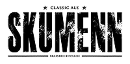 Brasserie Skumenn - Cesson Sévigné